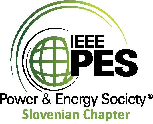 IEEE PES Slovenia